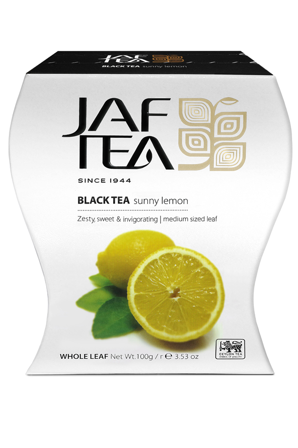 leaf-tea-100g-carton-7-thumb