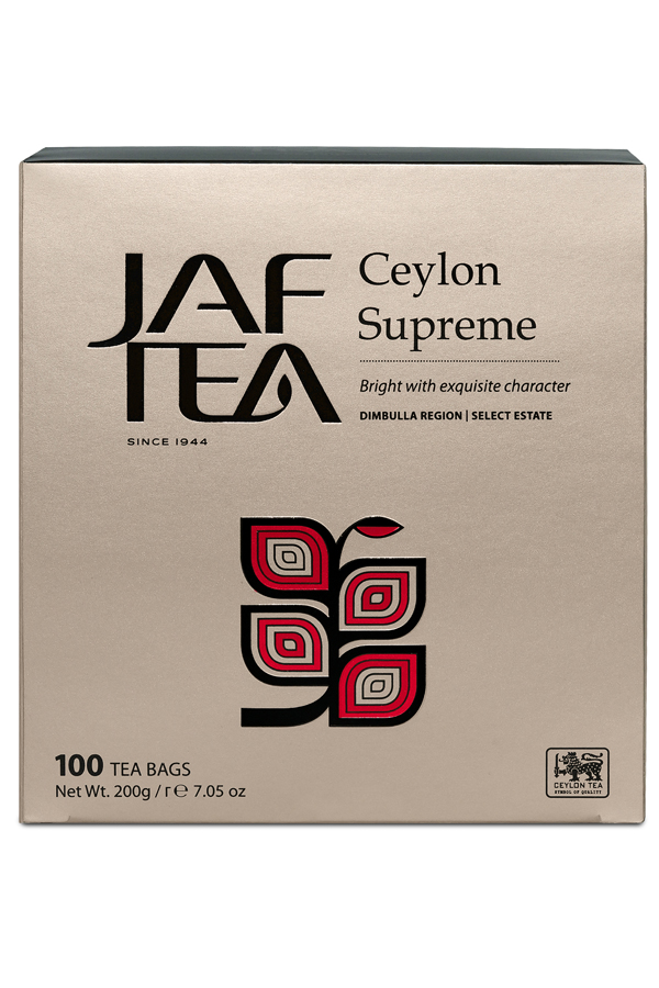 tea-bags-100x2g-string-tag-thumb