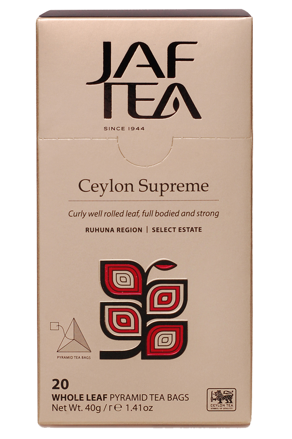 tea-bags-20x2g-pyramid-1-thumb
