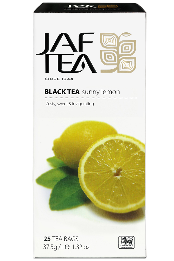 tea-bags-25x1-5g-regular-4-thumb