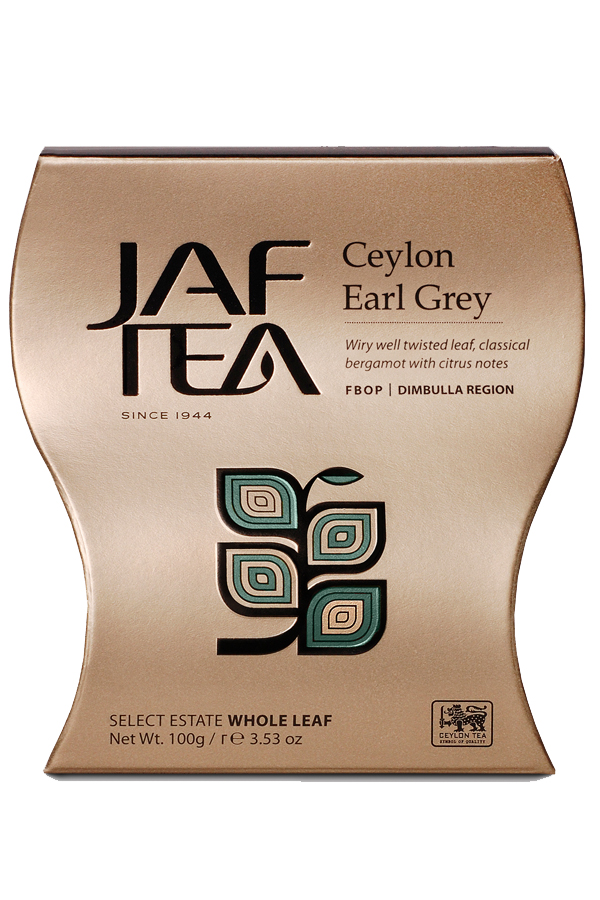 leaf-black-tea-100g-carton-thumb