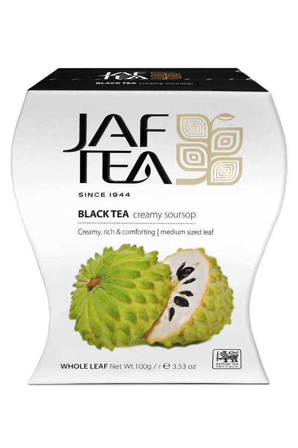 leaf-tea-100g-carton-8-thumb