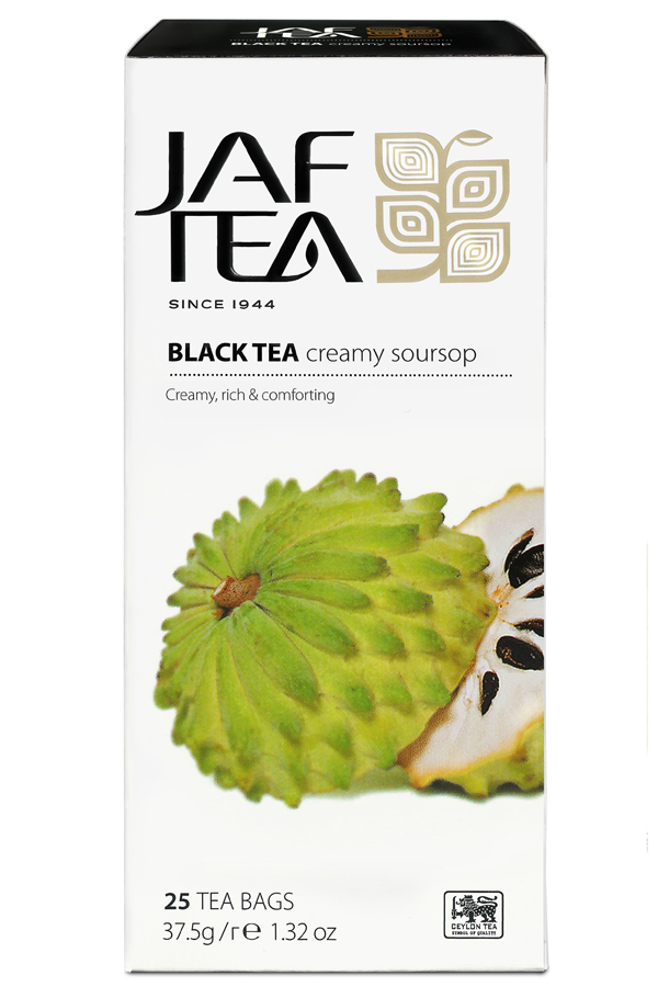 tea-bags-25x1-5g-regular-5-thumb