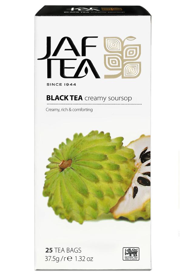 tea-bags-25x1-5g-regular-5-thumb