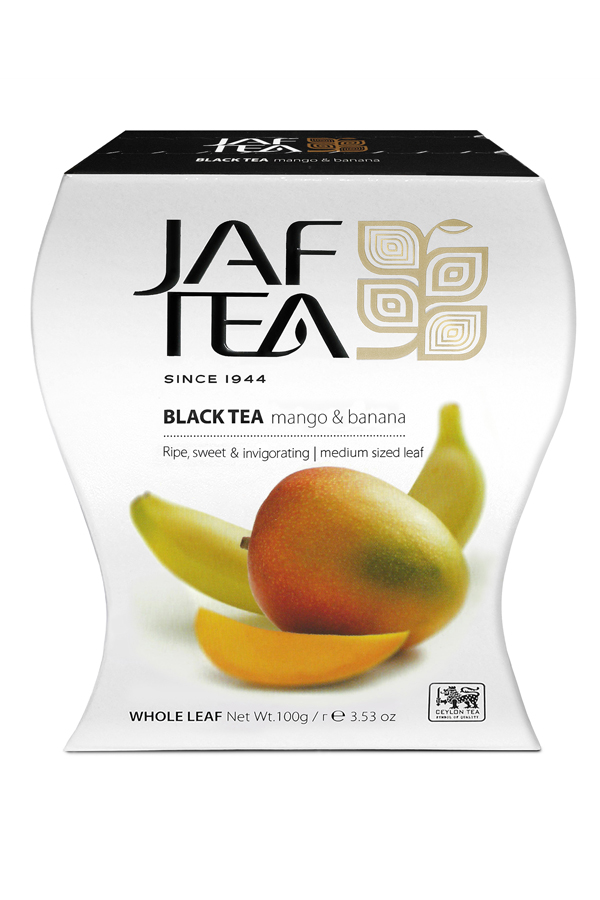 leaf-tea-100g-carton-15-thumb