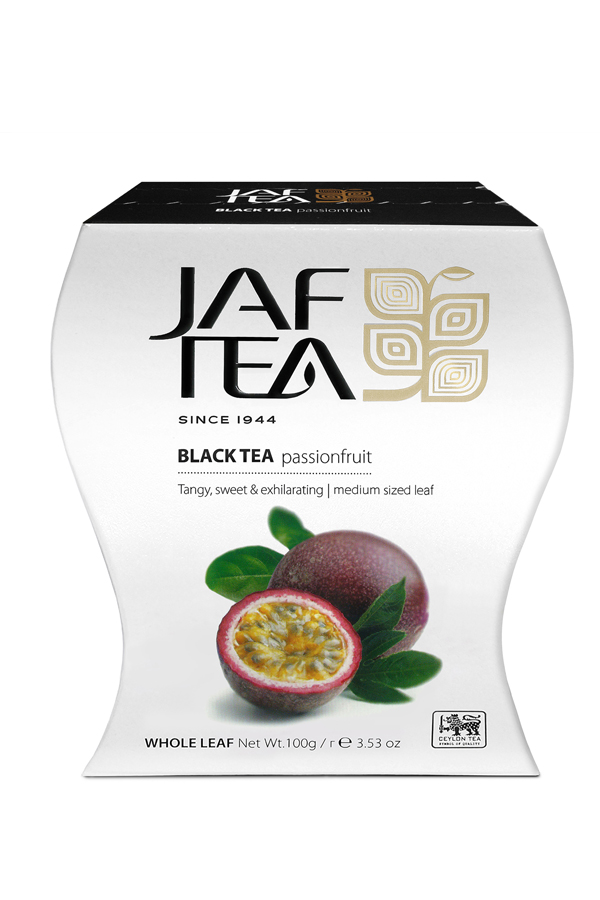 leaf-tea-100g-carton-17-thumb