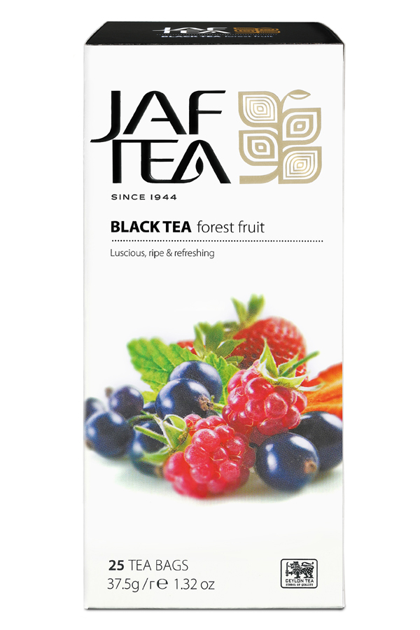 tea-bags-25x1-5g-regular-thumb