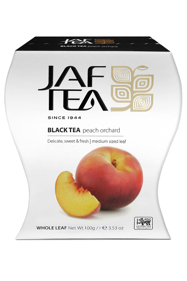 leaf-tea-100g-carton-19-thumb