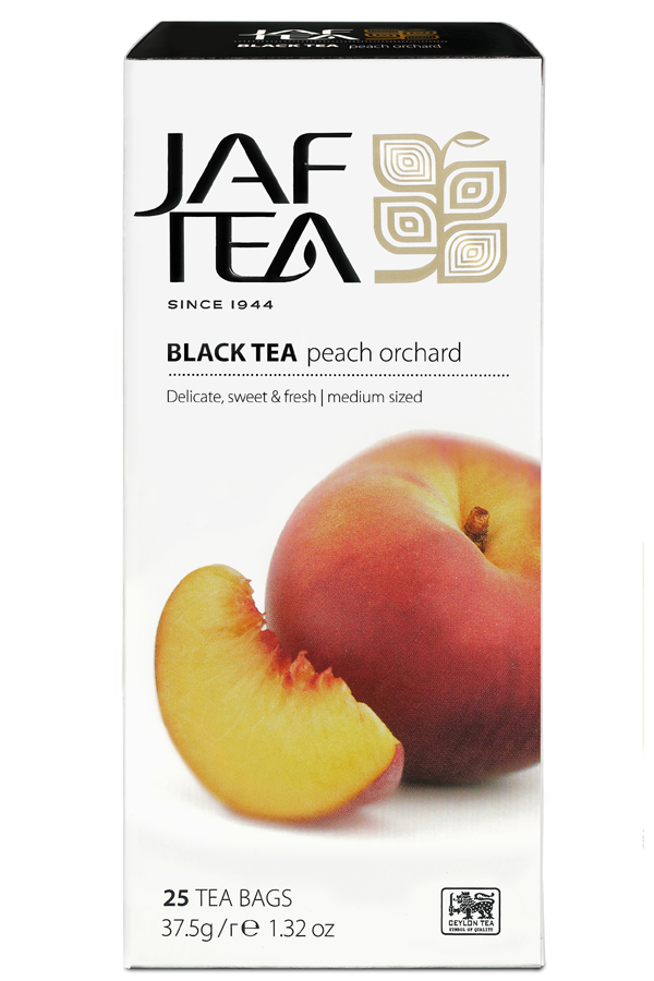 tea-bags-25x1-5g-regular-9-thumb
