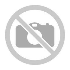Plat Jagalah Kebersihan 290x100mm - AS11Z09ZZ0C