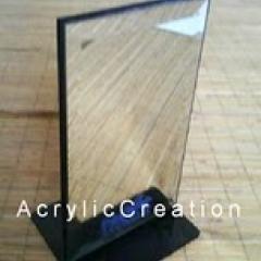Cermin Acrylic CA02