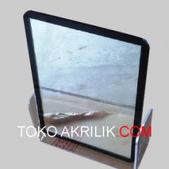 Cermin Acrylic CA03
