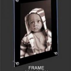 Frame FB03