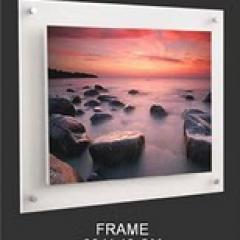 Frame FB06