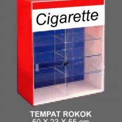 Tempat Rokok TR01