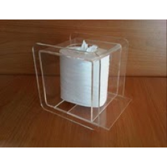 Tempat Tissue 08
