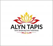 logo ALYN TAPIS