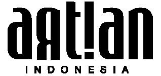 logo artian.id