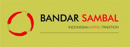 Logo Bandar Sambal
