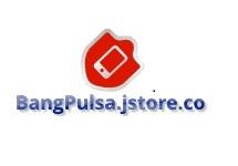 Logo BangPulsa