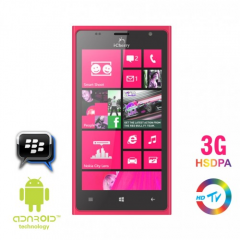 C75 Android 4.63