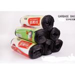 RT010 plastik sampah,trash bag, plastik hitam,kantong plastik sampah