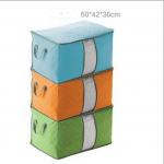 RT017 Keranjang pakaian baju Bayi tempat penyimpanan storage box organizer