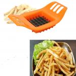 DP033 Alat Pemotong Kentang Goreng / French Fries