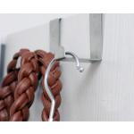 RT039 Gantungan Pintu Murah Stainless Steel Door Hook