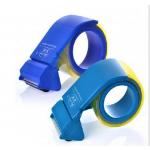 RT040 Tape Dispenser Besi / Tape Cutter Besi / Pemotong Lakban Besi
