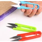 RT045 Gunting Benang - Gunting Pemotong Benang - Thread Cutter Warna