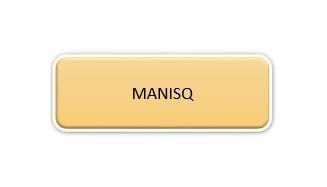 manisQ