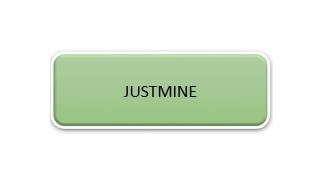 justmine