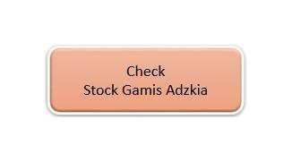 update stock