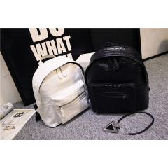 TR0033 BLACK
