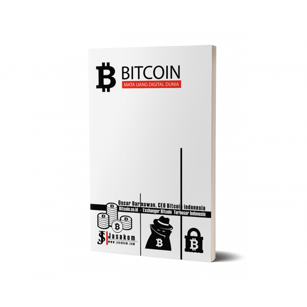 Buku Bitcoin