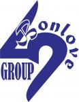 logo BonLove49