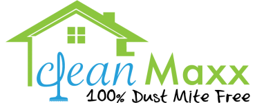 logo cleanmaxxpalembang