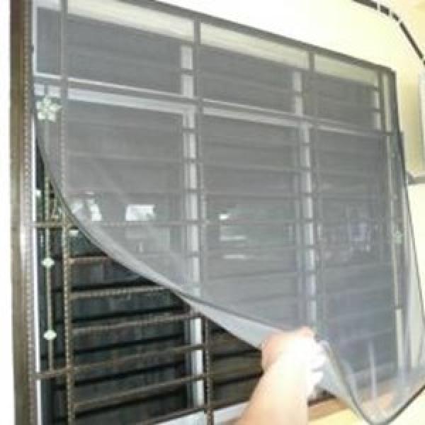 Plafon/ tembok/ wallpaper/ kawat nyamuk per m2