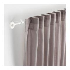 Gordyn/ vitrase/ karpet/ lantai per m2