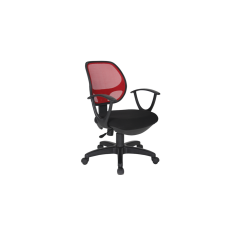 Kursi kantor/ kursi makan...