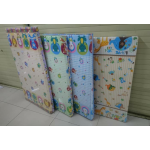Matras baby box