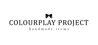 Logo Colourplay Project
