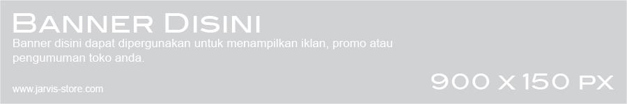 Info Promo 0