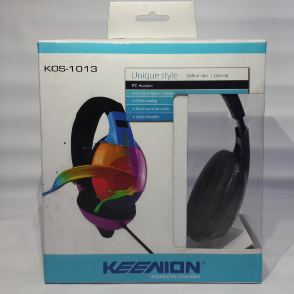Kenion KOS-1013