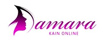 Damara Kain