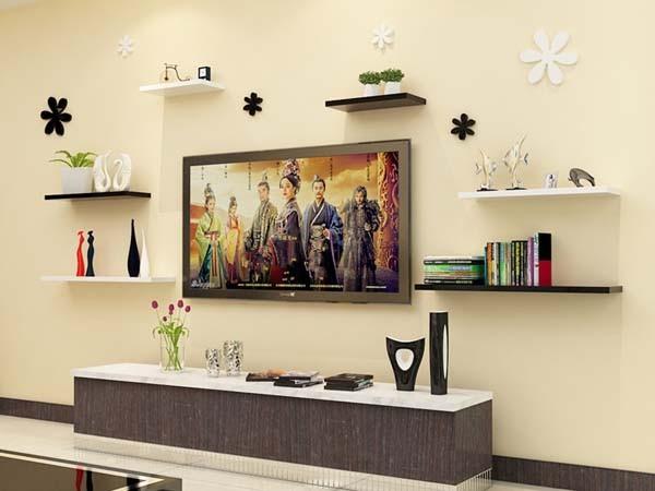 Dekorasi Rumah - Jual Hiasan Dinding Terbaru