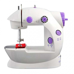 Mini Sewing Machine Portable GT-202