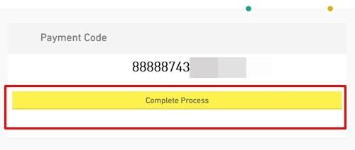 kaos distro online bayar di alfamart