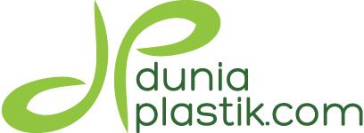 logo Dunia Plastik